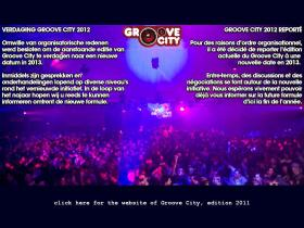 euromillionsgroovecity.be