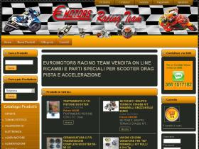 euromotors-racingteam.it