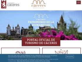 europadirect.caceres.es