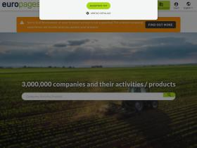 europages.ro