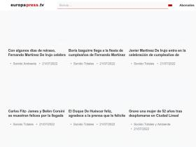 europapress.tv