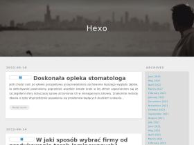 europe-direct.bialystok.pl