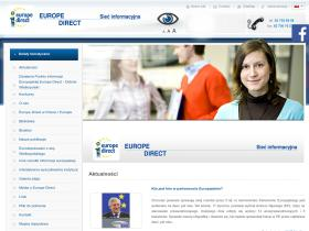 europe-direct.ostrow.ctiw.pl