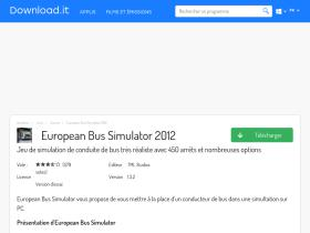european-bus-simulator-2012.portalux.com