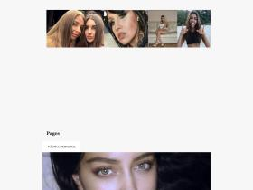 europeas.blogspot.com.es