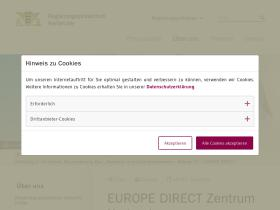 europedirect-karlsruhe.de