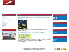 europedirect.esgs.pt