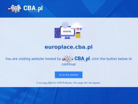 europlace.cba.pl