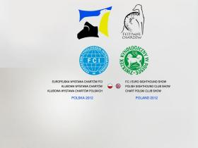eurosighthound2012.pl