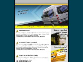 eurotrans-bus.co