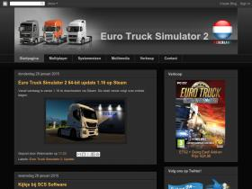 eurotrucksimulator2.blogspot.nl