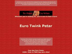 eurotwink-petar.co.uk