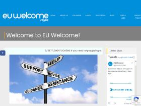euwelcome.org.uk