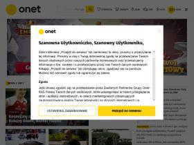 evafmgroupperfumy.blog.onet.pl