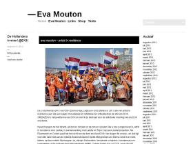 evamouton.wordpress.com