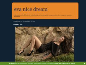evanicedream.blogs.sapo.pt