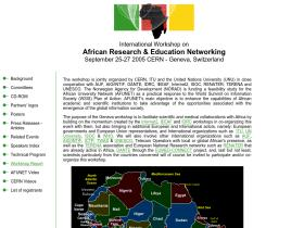 event-africa-networking.web.cern.ch