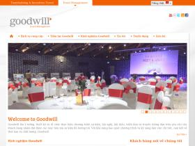 event.goodwillasia.com
