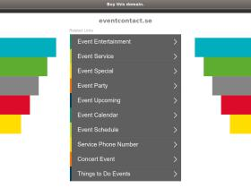 eventcontact.se