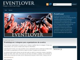 eventlover.com