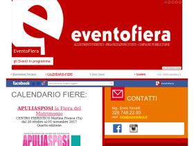 eventofiera.it