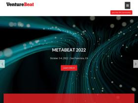 events.venturebeat.com