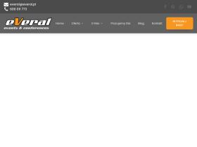 everal.pl