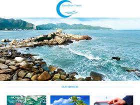 everbluetravel.com.vn
