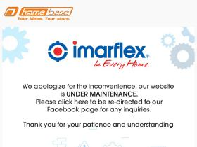 evergoodinc.com