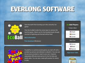 everlong.co.uk