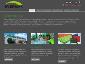evermax-eco.com