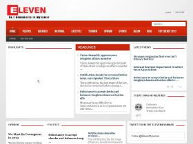 eversion.news-eleven.com