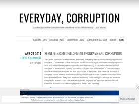 everydaycorruption.wordpress.com