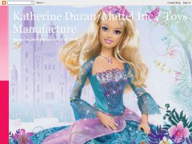 everythingaboutbarbies.blogspot.com.es
