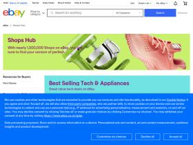 everythingelse.stores.shop.ebay.co.uk