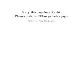 everythingghost.co.uk