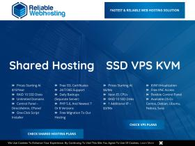 everythingpages.com