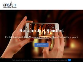 evolvit.net