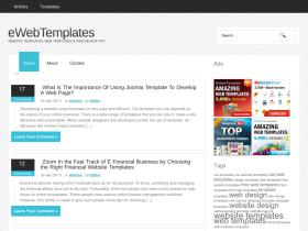 ewebtemplates.net