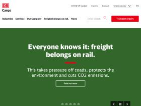ews-railway.co.uk