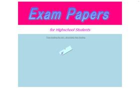exampapers.web.fc2.com