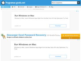 excel-password-recovery.programas-gratis.net