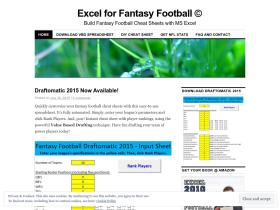 excelfantasyfootball.wordpress.com