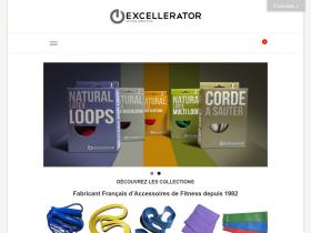 excellerator.net