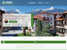 excelproperty.ru