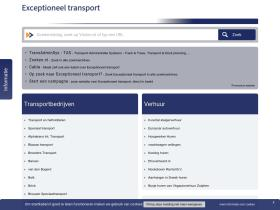 exceptioneel-transport.startkabel.nl