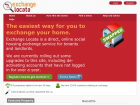 exchangelocata.org.uk