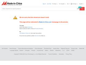 excitech.en.made-in-china.com