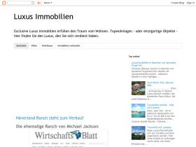 exclusive-immobilien.blogspot.com