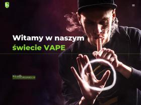 expent.pl